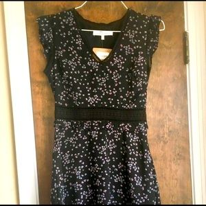 LOWEST PRICE Cupcakes and Cashmere Elm Dress